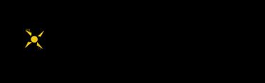 Northern Plumbing Systems, LLC. - Website Logo